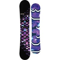 Burton Feelgood ICS Snowboard 156 - Women's