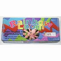 Rainbow Loom In Stock! Limit 1 Please - Learning Express of Omaha