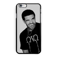 Drake Xo Ymcmb iPhone 6 Case