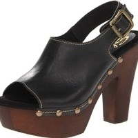 Sbicca Women's Coyote Sandal