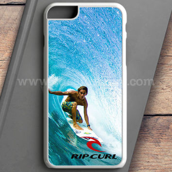 Rip Curl Surf Color iPhone 6 Case | casefantasy