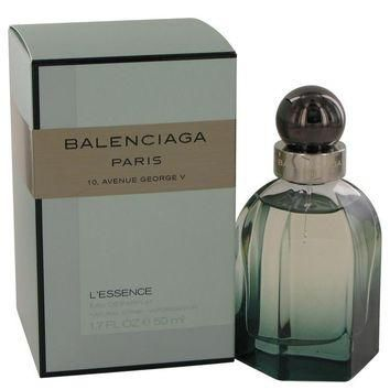 balenciaga paris l essence by balenciaga eau de parfum spray 1 7 oz 2