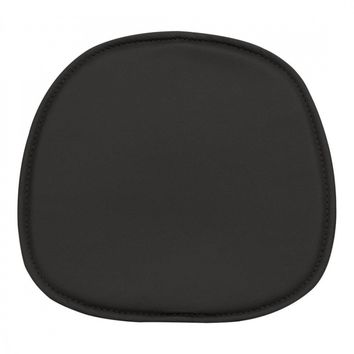 Seat Pad Cushion for DSW or DSR Eiffel Side Chair