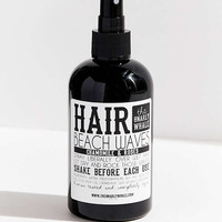 The Gnarly Whale Beach Waves Hair Spray | Urban Outfitters