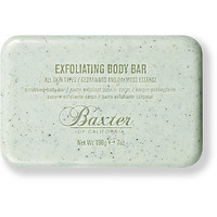 Exfoliating Body Bar | Ulta Beauty
