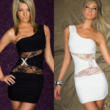 Hot Deal Cute Sexy On Sale Exotic Lingerie