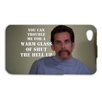 Happy Gilmore Cute Funny Phone Case iPhone Fun iPod Cover Cool Hipster 90s Movie