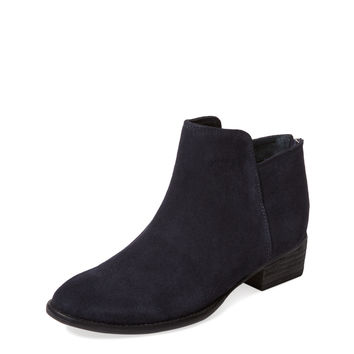 Wonder Ankle Bootie