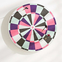 UO Cork Dartboard | Urban Outfitters