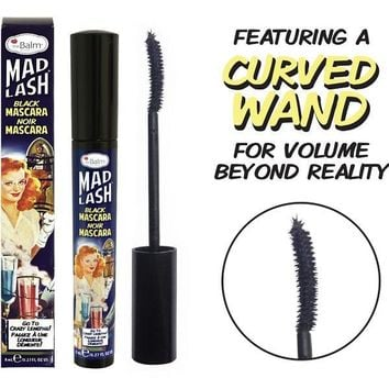 Mad Lash Duo by theBalm
