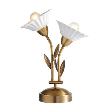 Flower Pop Table Lamp