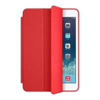 iPad mini Smart Case - (PRODUCT) RED - Apple Store (U.S.)