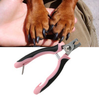 Dog Cat Puppy Pet Professional Nail Clipper Animal Nail Scissor Nail Cutter For Dog Pet Supplies