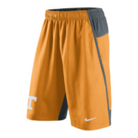 Nike College Fly XL 3.0 (Tennessee) Men's Training Shorts
