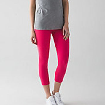Workout Clothes -Fast Shipping Easy Returns from the Best Online StoreCapri Pants