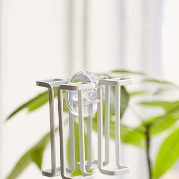 Tower Toothbrush Holder | Urban Outfitters