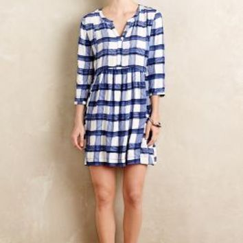 Devery Shirtdress