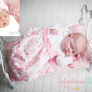 Newborn girl newborn girl take home outfit newborn girl clothe