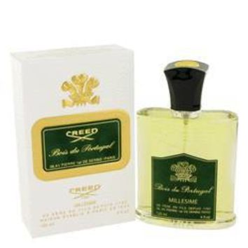 Bois Du Portugal Millesime Eau De Parfum Spray By Creed