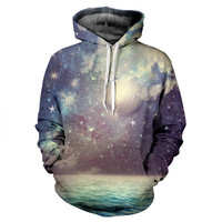 Universe Hoodie by Yo Vogue Clothing – YO PRNT CLOTHING