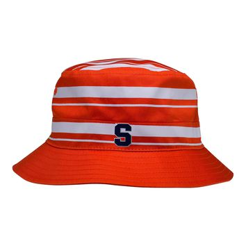 Syracuse Rugby Bucket Hat