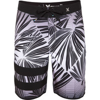 Hurley Phantom Hekilikeekee Board Short - Men's