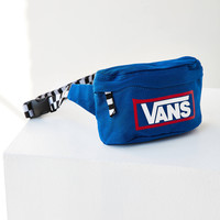 Vans & UO Belt Bag | Urban Outfitters