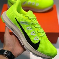 Nike Quest 2 Men's and women's nike shoes