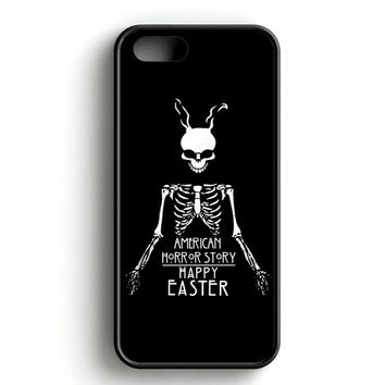 American Horror Story Happy Easter iPhone 5 | 5S Case