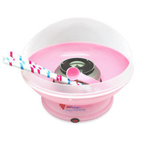 Candy Floss Maker - buy at Firebox.com
