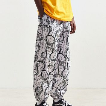 UO Powatt Baggy Pant | Urban Outfitters