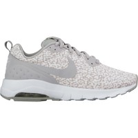 Nike Women's Air Max Motion Low PRT Casual Shoes | DICK'S Sporting Goods