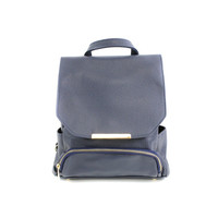 bailey | Culture Riot offers handbags, backpacks and clutches and to complete your look.