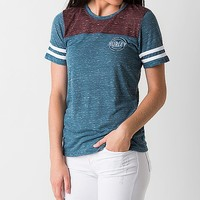 Hurley Badge T-Shirt