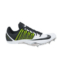 Nike Zoom Celar 5 Track Spike (Men's Sizing)