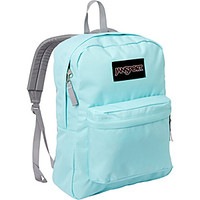 JanSport SuperBreak Backpack - 50+ Colors - FREE SHIPPING - eBags.com