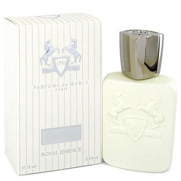 Galloway by Parfums de Marly Eau De Parfum Spray 2.5 oz  for Men