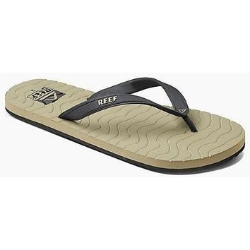 Reef Chipper Sandal