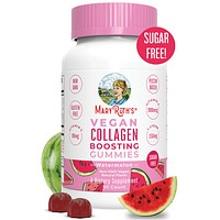 Collagen Boosting Gummies (90 Count)