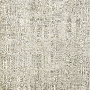 Dynamic Rugs Quartz 27035 Area Rug