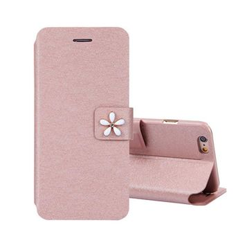 Silk Pattern Cases For all iPhone models