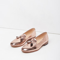 Gaston Slip-On Loafer