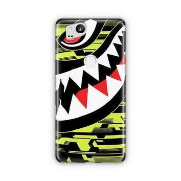 Troy Lee Designs Tld Google Pixel 3 XL Case | Casefantasy