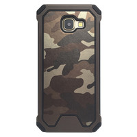 Army Camo Camouflage back Cover phone case For Samsung Galaxy S8 plus S4 S5 S7 S6 Edge Plus Note 4 5 7 A3 A5 A7 J1 J3 J5 J7 2016