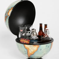 Globe Bar - Urban Outfitters