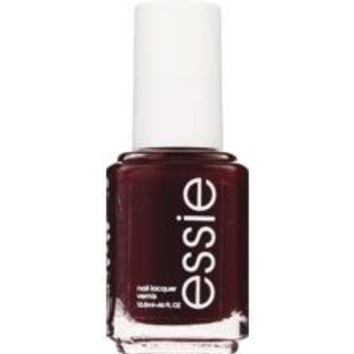 Essie Nail Color, Bordeaux - CVS.com