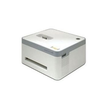 VuPoint IP-P10-VP Color Photo Printer