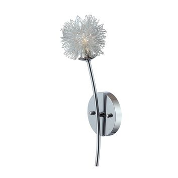 Dandelion Wall Sconce Light