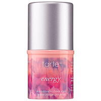 tarte DELUXE Cheek Stain - Energy (0.17 oz Energy)