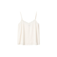 Tracy singlet | View All | Monki.com